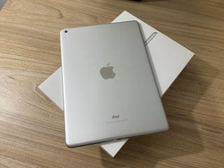 iPad 32gb 6ta Generación