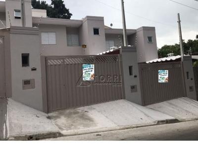 Sobrado - 2499 - 33116421