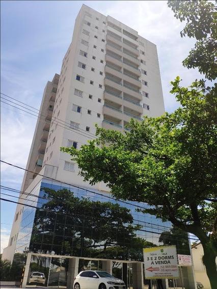 Conjunto Em Jardim Augusta, São José Dos Campos/sp De 1100m² Para Locação R$ 30.000,01/mes - Cj455754