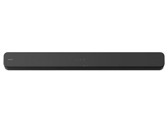Sony Ht-s100f Barra De Sonido 2.0 Hdmi Arc Optico Usb Nfc