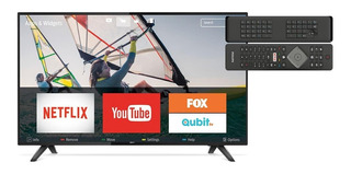 Smart Tv 43 Full Hd Philips Pfg5813