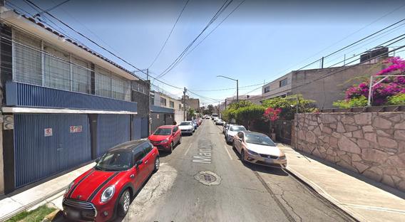 Casa En Lindavista Mx20-ik0937