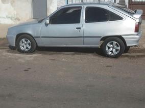 Chevrolet Kadett Motor 2.0 De Los Últimos 098473489