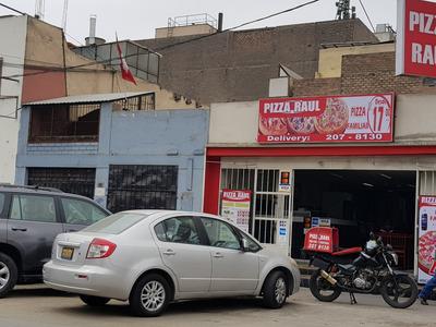 Locales Comerciales En Venta En Lince
