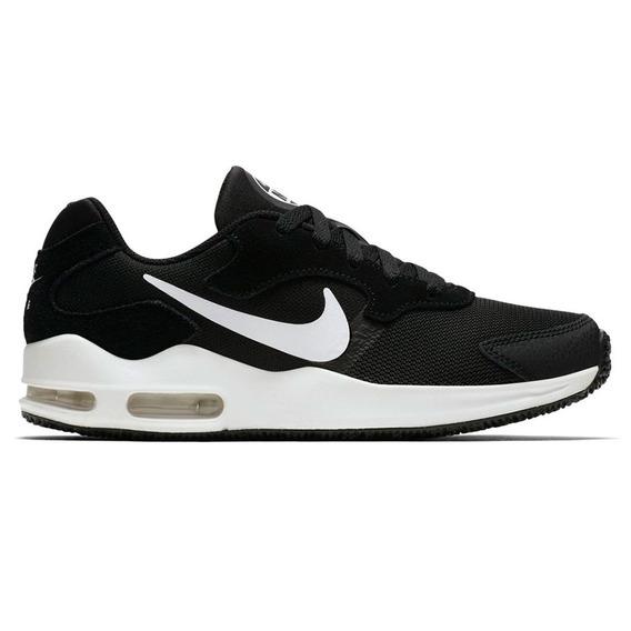 Zapatillas Nike Mujer Air Max Guile Black -sc