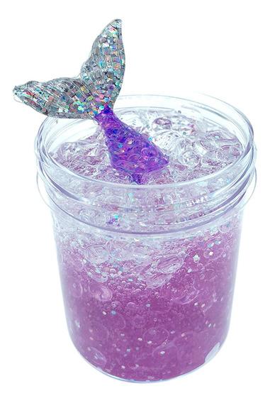 Lama De Mistura 60ml Magic Crystal Wonderful Super Soft E