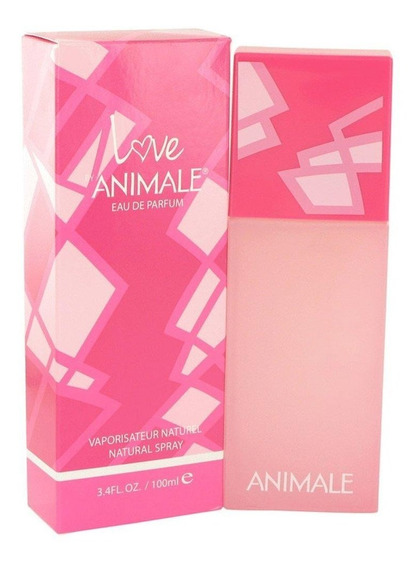Animale Love By Animale For Women