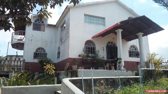 Casas En Venta La Lagunetica Sl A29