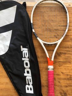 Raqueta Babolat Pure Strike Vs Tour
