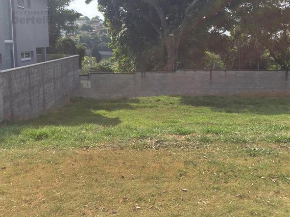 Terreno Para Venda, 326.25 M2, Portal De Bragança Horizonte - Bragança Paulista - 3316