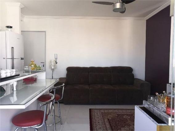 Apartamento Residencial - 170-im401761
