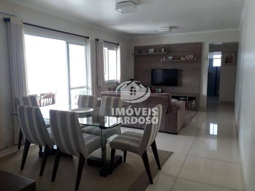 Imagem 1 de 19 de Apartamento Residencial À Venda, Vila Leopoldina, São Paulo. - Ap0149