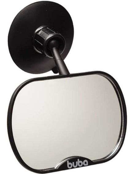Espelho Infantil Retrovisor Para Carro - Buba