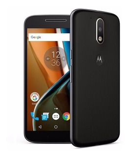 Motorola Moto G4 Xt1621 Liberado 16gb 2gb Ram Original