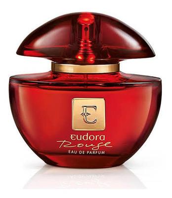 Perfume Eudora Rouge