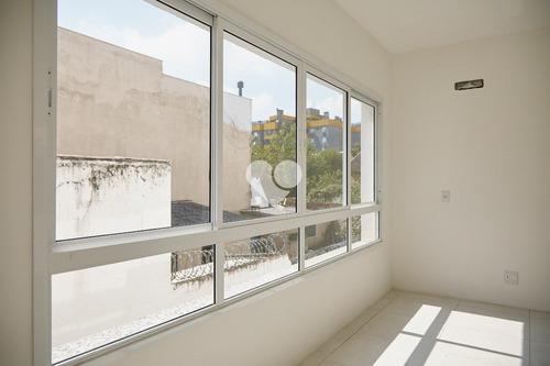 Imagem 1 de 15 de Apartamento - Menino Deus - Ref: 7105 - V-243397