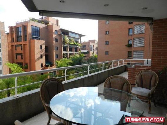 Apartamentos En Venta Mls: 19-12765