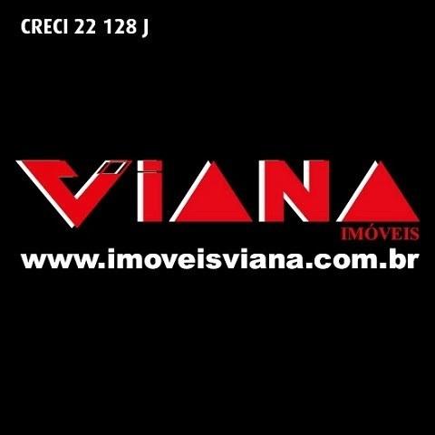 Imagem 1 de 1 de Chácara Para Venda - 10519