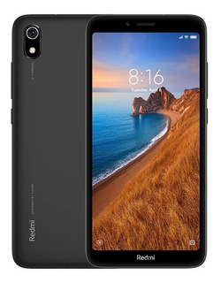 Celular Barato Xiaomi Xiomi Xiomim Redmi 7 A 32gb Promoção