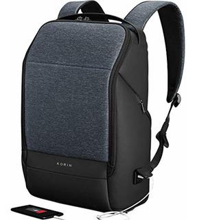 Korin Design Flexpack Pro -multifunctional