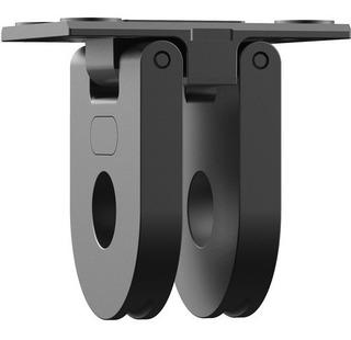 Remplazo Plegable Gopro P/ Gopro Max 360 Y Hero 8 Black