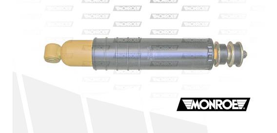 Kit 2 Amortiguadores Delanteros Para Iveco Eurotrucker