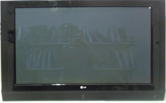 Tela Display Tv Plasma LG 42pc1rv Model : Pdp42v80211
