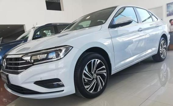 Volkswagen Vento 1.4 Highline 150cv At Automatico 2020 0km 7
