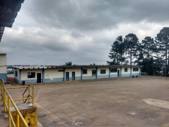 Galpão Para Alugar, 24000 M² - Cidade Nova Bonsucesso - Guarulhos/sp - Ga0365