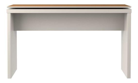 Aparador Lincoln Off-white 135cm