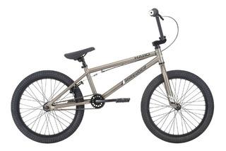 Bicicleta Haro Shredder Pro Dxl20 R20 Freestyle Rotor +linga