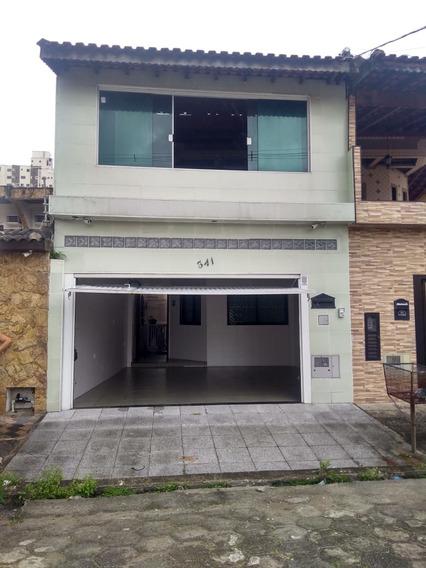 Vendo Casa Praia Grande Urgente De 420.000,00 Por 349.000,00