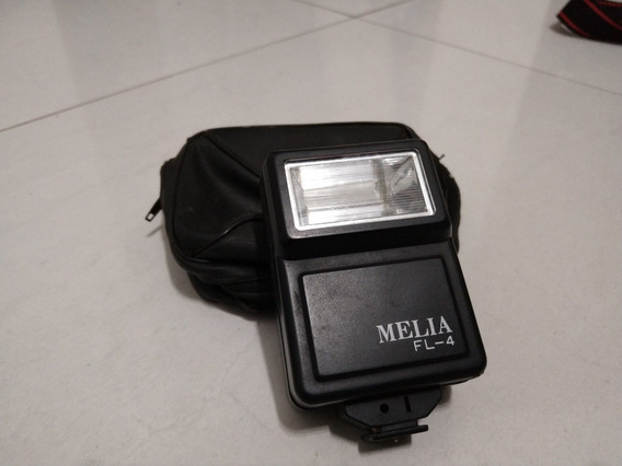 Flash Melia Fl-4