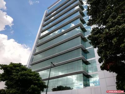 Edificio Las Mercedes
