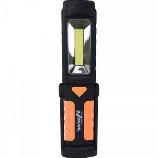 Lanterna Led Inspeção Multiuso Waft 6538