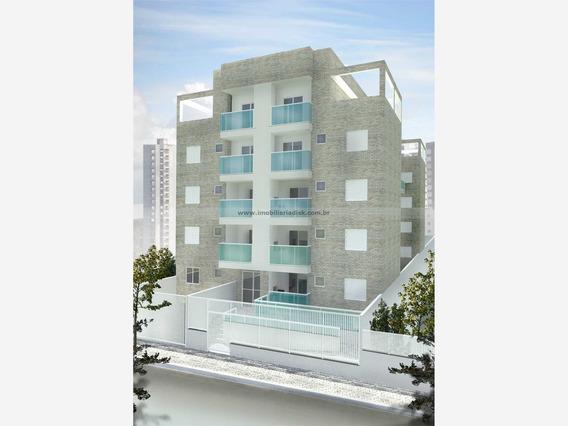 Apartamento - Baeta Neves - Sao Bernardo Do Campo - Sao Paulo | Ref.: 17112 - 17112
