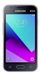 Samsung J1 Mini Prime 4.0 Quad Core 1.2 Ghz 8gb 5.0mp 1gram