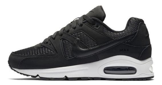 Tênis Nike Air Max Command 397690091