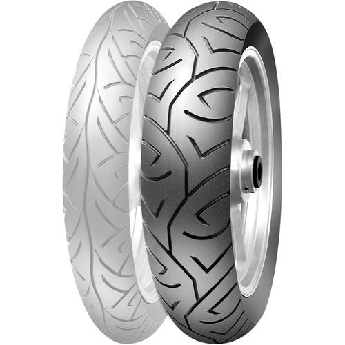 Cubierta Pirelli Sport Demon 130 70 17 62s Ybr Ys 250 Rider@