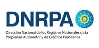 Informe De Dominio Auto O Moto, Urgente