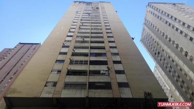 Apartamentos En Venta Cjj Tp Mls #18-15390 04166053270