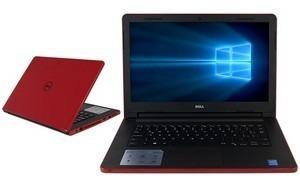 Dell 3458 Nvidia Geforce 820m, Core I5, 8gb Ram Ddr3, Gamer