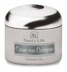 Colageno (com 50%)-nawts Life