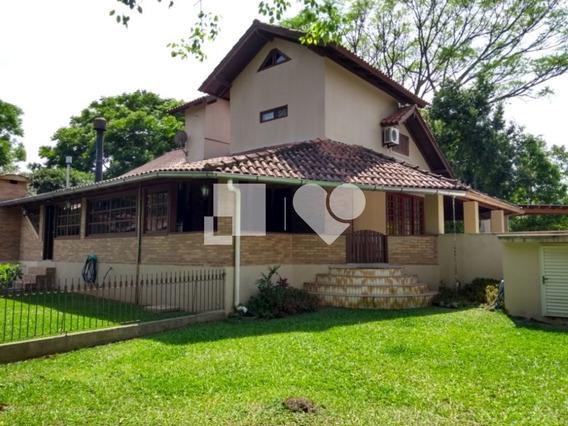 Sitio - Sitio Ipiranga - Ref: 17243 - V-291995