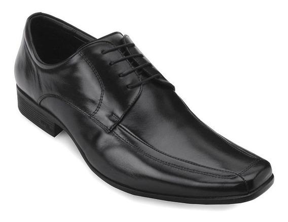Sapato Jota Pe Couro Jp18-45009