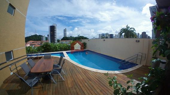 Apartamento - Ap00018 - 33960190