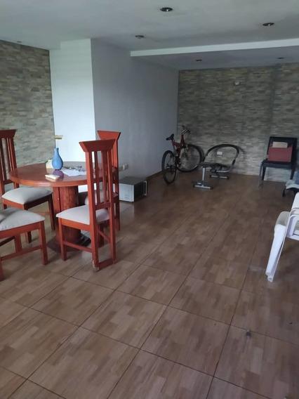 Apartamento En Venta - Resd. Los Raudales