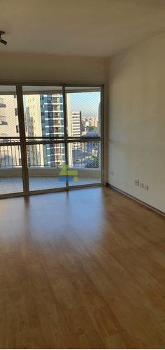 Imagem 1 de 15 de Apartamento - Parque Imperial - Ref: 14246 - V-872243