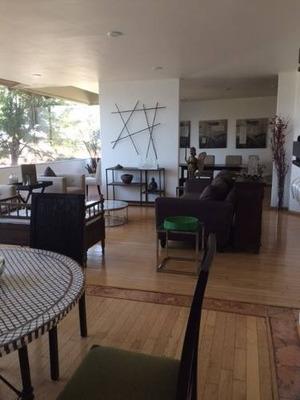 Casa En Condominio Con Gran Vista Y Privacidad De Casa Sola