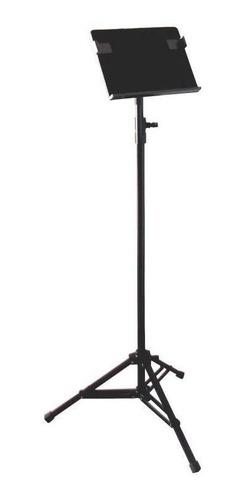 Pedestal Het 80 Torelli Tablet E iPad Palestras E Musicos